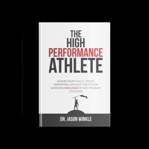 High-Performance-Athlete_660px