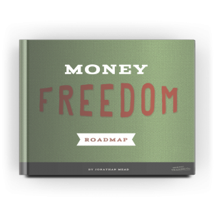 Money-Freedom_660px