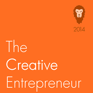 The Creative Entrepreneur | A Business and Arts Journal for the 21st Century Entrepreneur