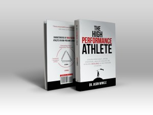 The High Performance Athlete